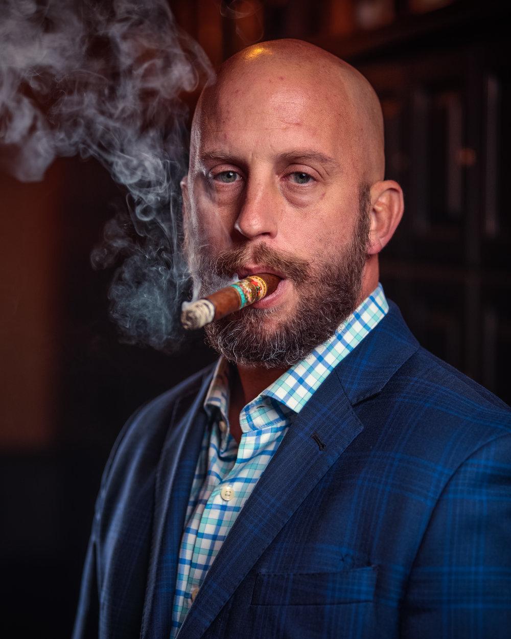 cigar-5.jpg