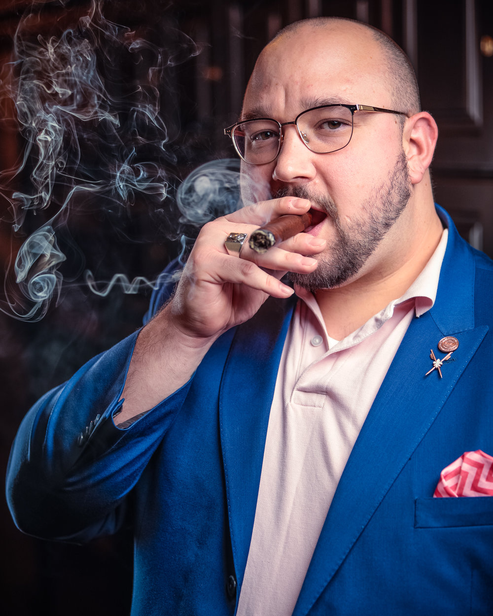 cigar-7.jpg