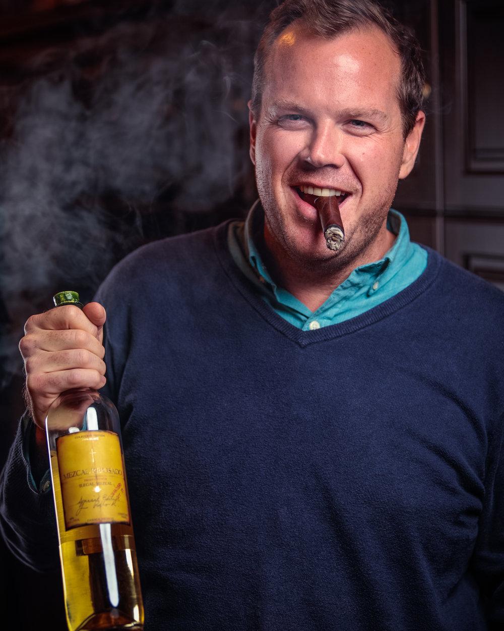 cigar-8.jpg