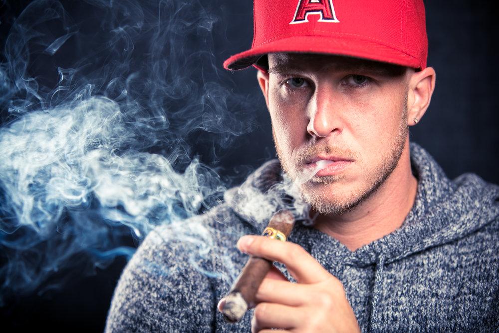 cigar1-1.jpg