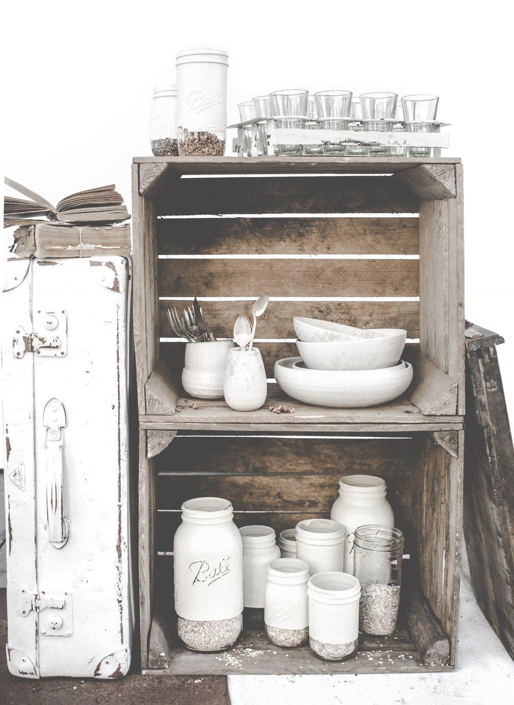 küchenschrank_%22.jpg