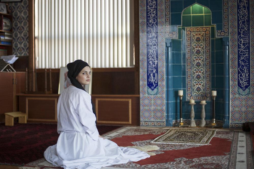 Alia Youssef_-22.jpg