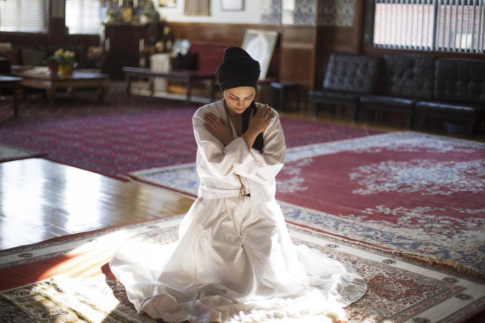 Alia Youssef_-28.jpg