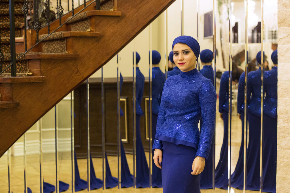 Alia Youssef_-6.jpg
