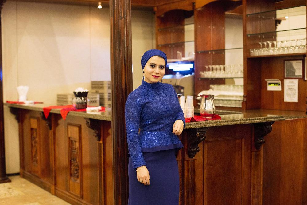 Alia Youssef_-5.jpg