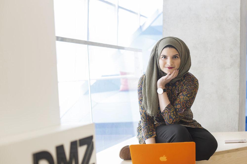 Alia Youssef.jpg