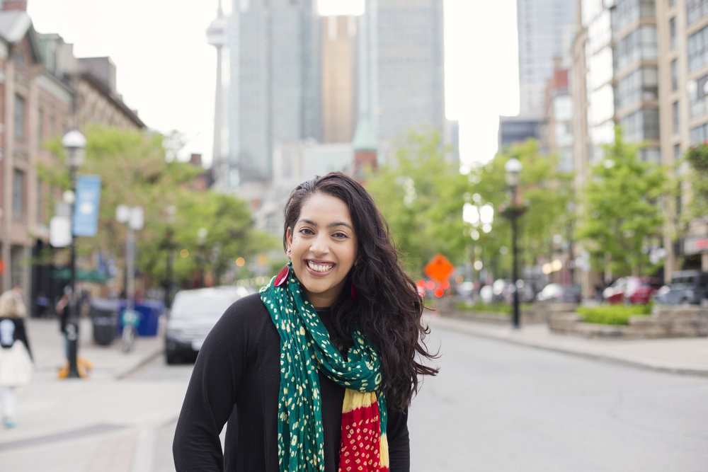 Alia Youssef-7.jpg