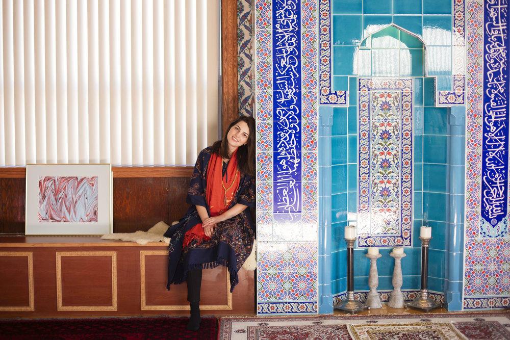 Alia Youssef_-8.jpg