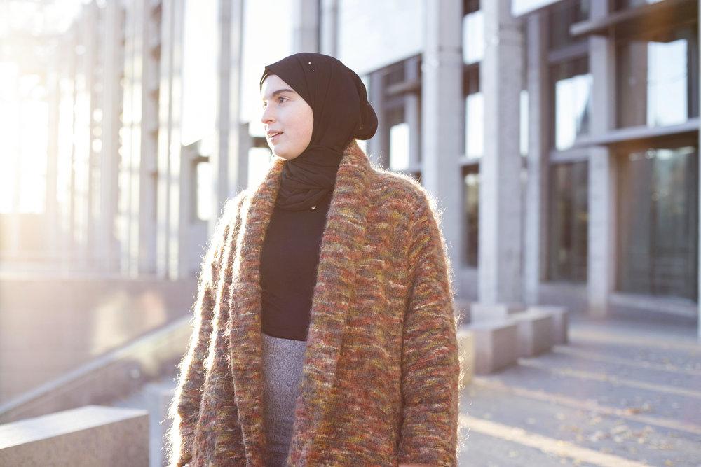 Alia Youssef-50-5.jpg
