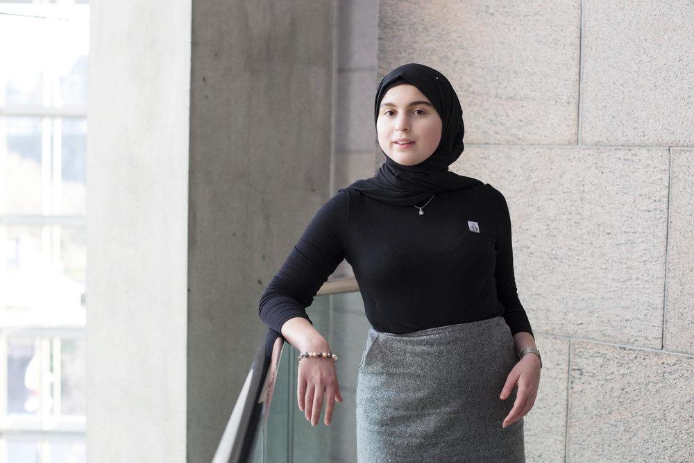 Alia Youssef-50-11.jpg