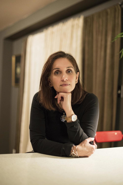 Alia Youssef-50.jpg