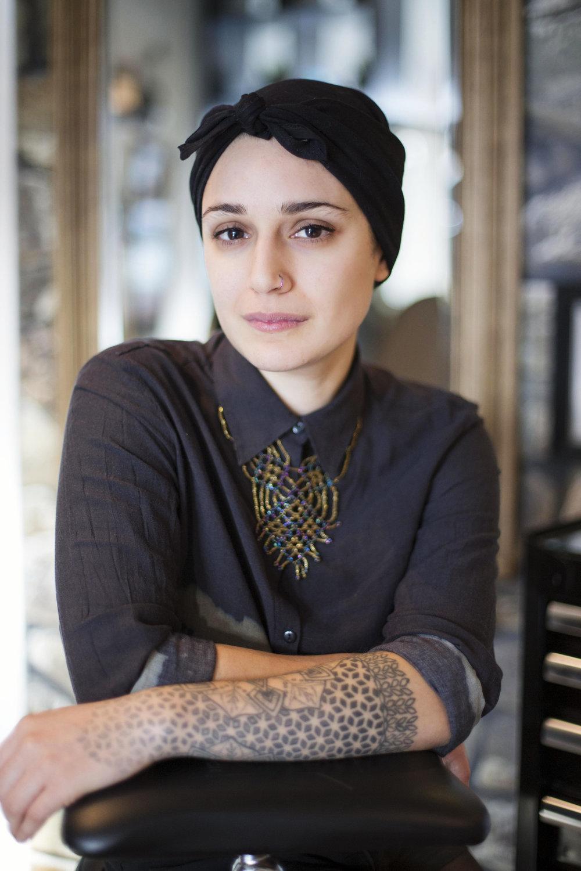 Alia Youssef-1-7.jpg
