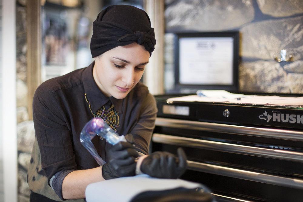Alia Youssef-1-2.jpg