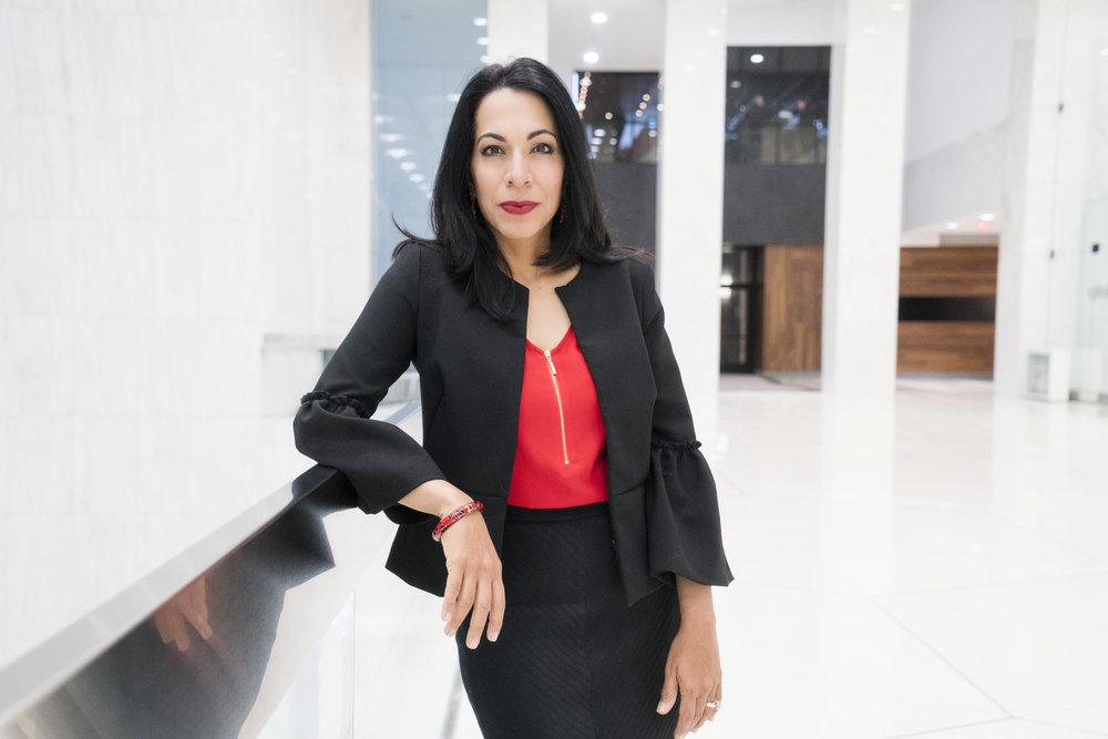 Alia Youssef-1-4.jpg