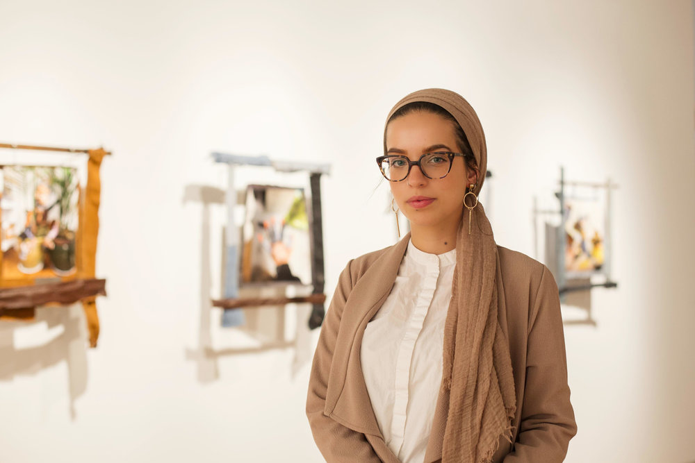 Alia Youssef-1-3.jpg