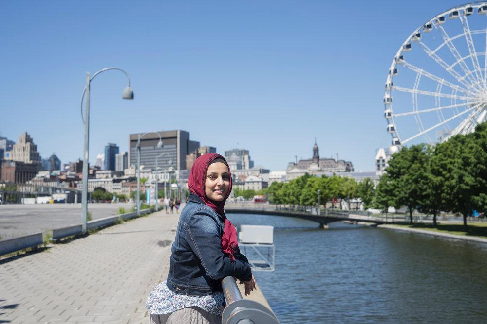 Alia Youssef-4small.jpg