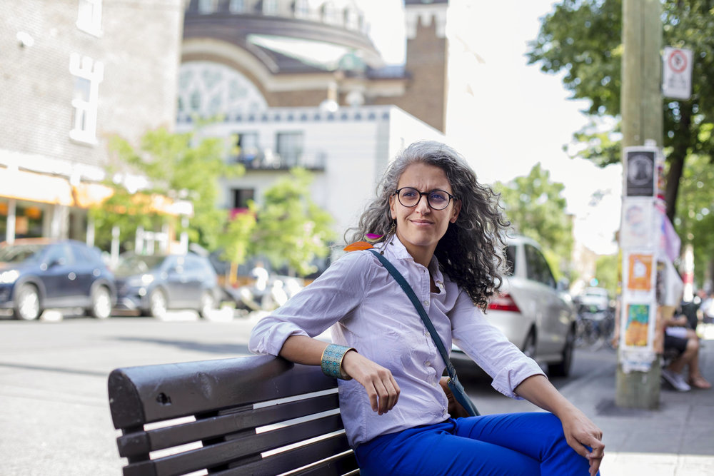 Alia Youssef-10.jpg