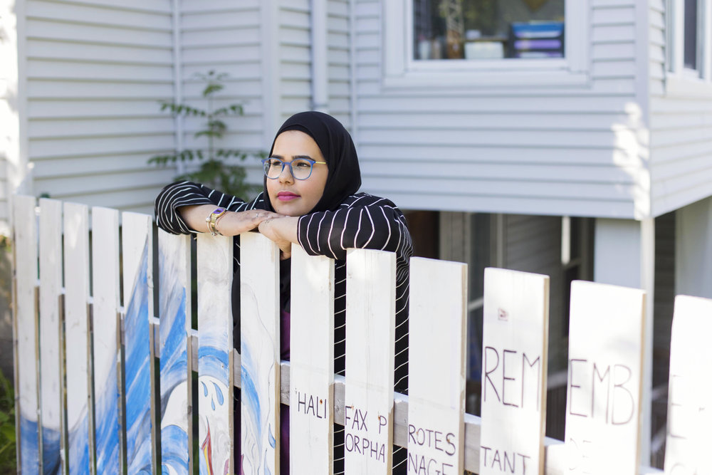 Alia Youssef-12.jpg