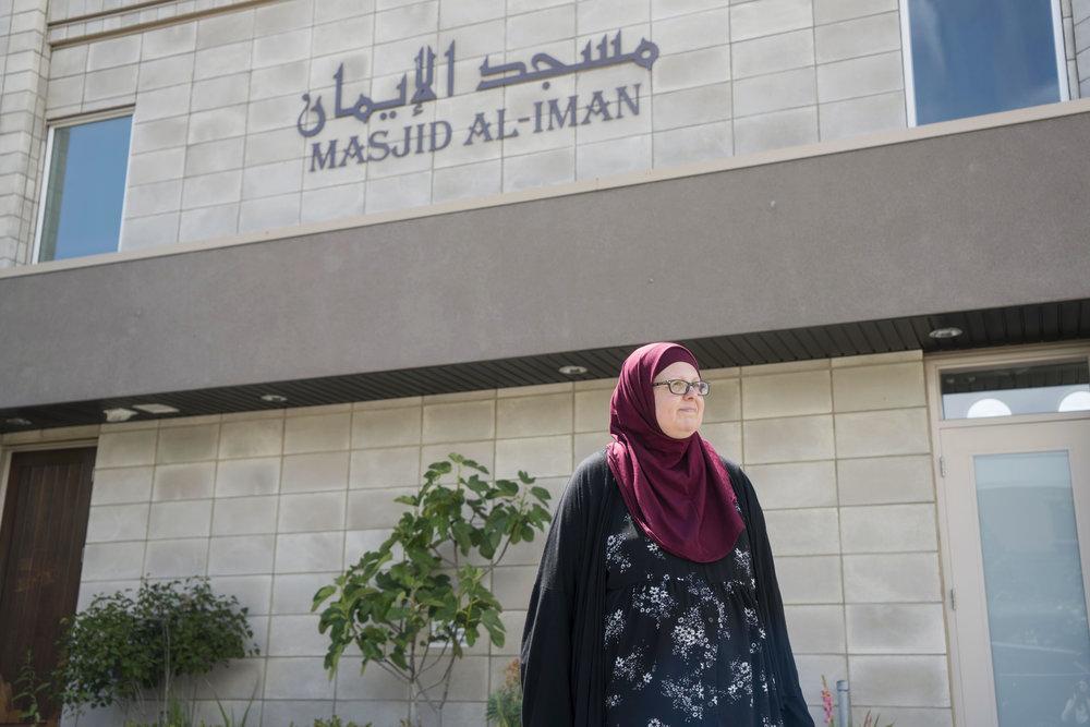 Alia Youssef-3.jpg