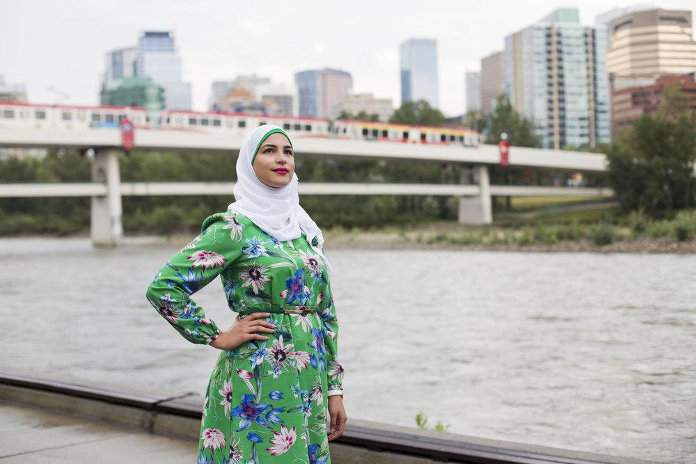 Alia Youssef-15.jpg