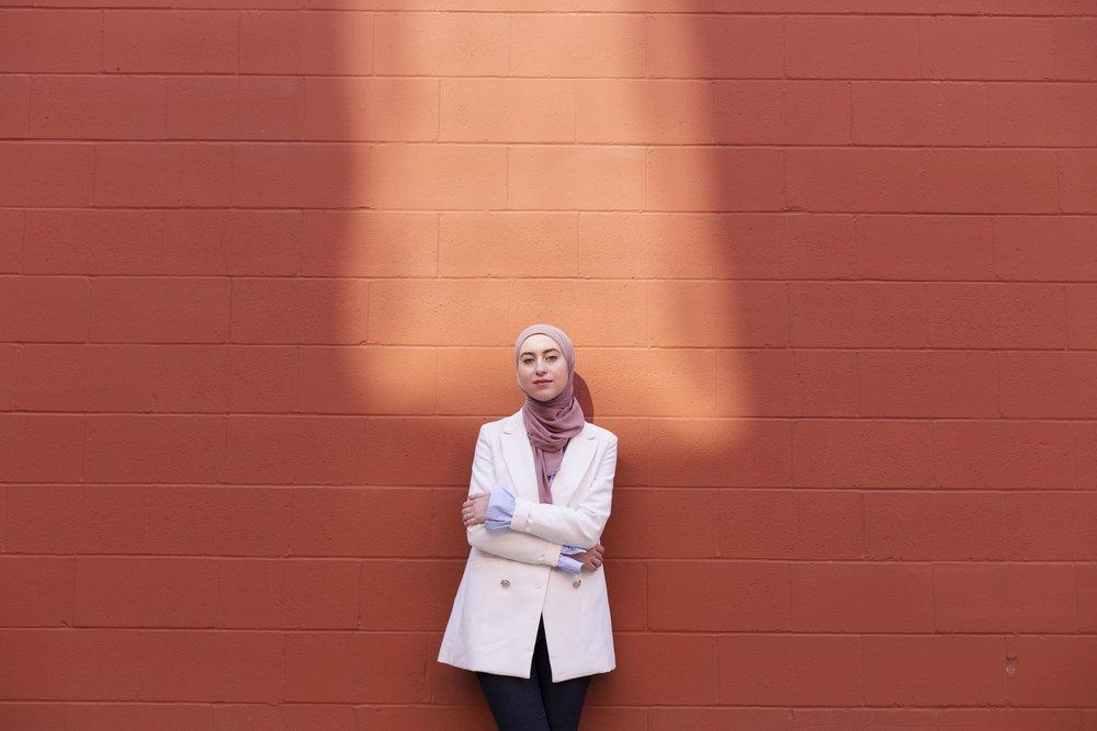 Alia Youssef-4.jpg