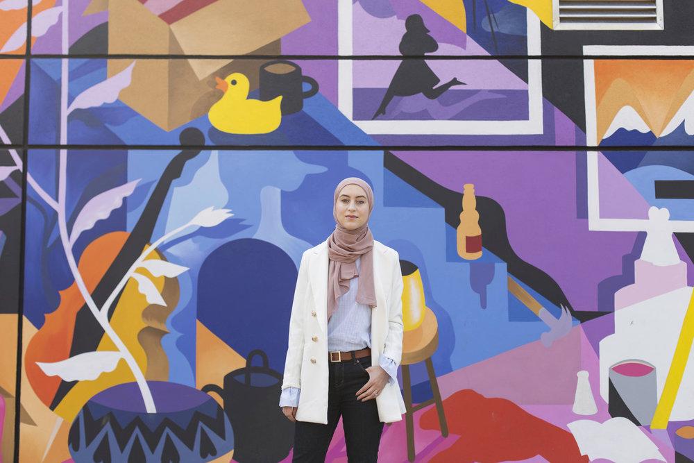 Alia Youssef-2.jpg