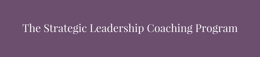 The Strategic Leadership Coaching Program (1).png