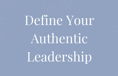 Blog Category- Leadership (1).png
