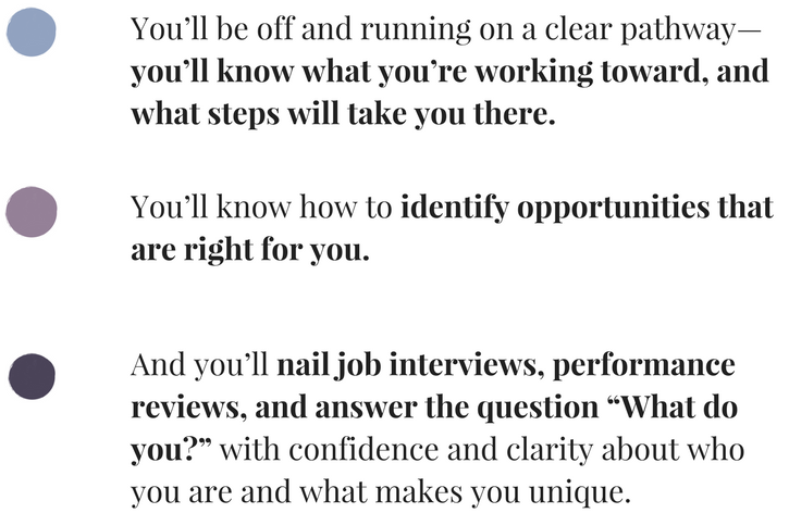 Career Coaching Bullet Points (2).png