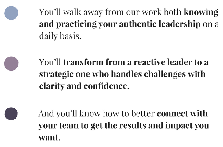 Leadership Coaching Bullet Points.png