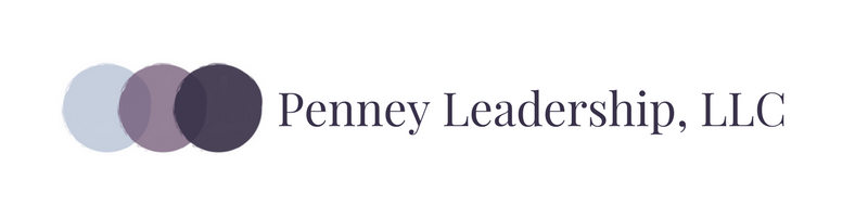 Penney Leadership, LLC