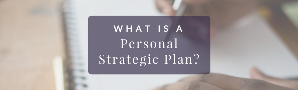 Instagram Post_ What is a Strategic Plan_.png