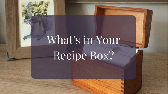 What's in your Recipe Box - blog banner.png