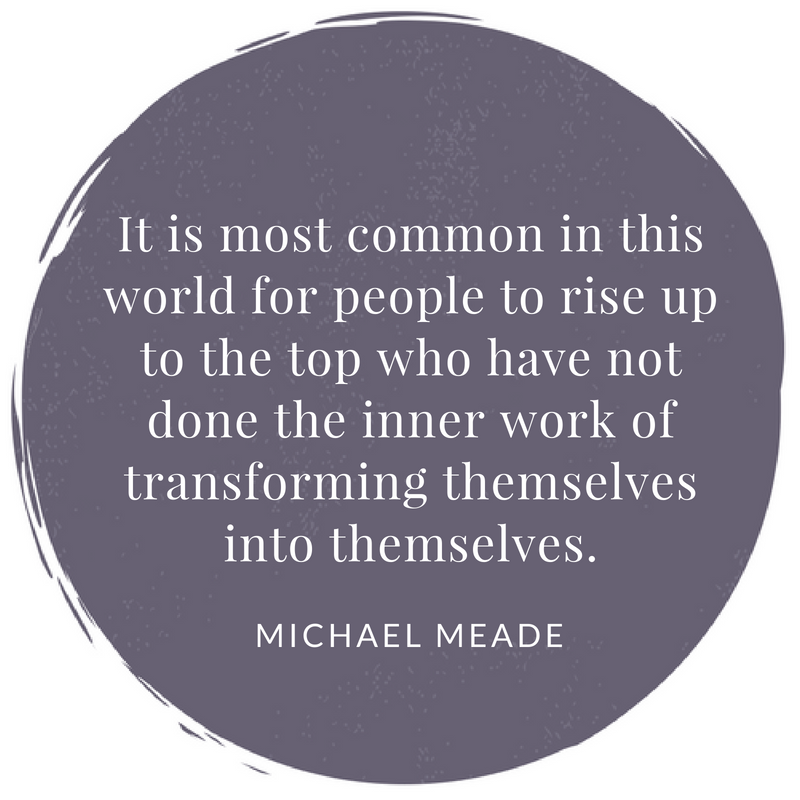 Michael Meade Power Quote.png