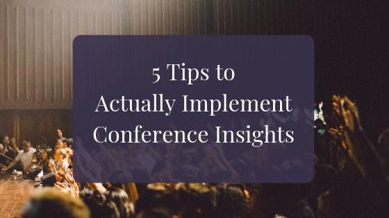 Conference Insights - Blog.png