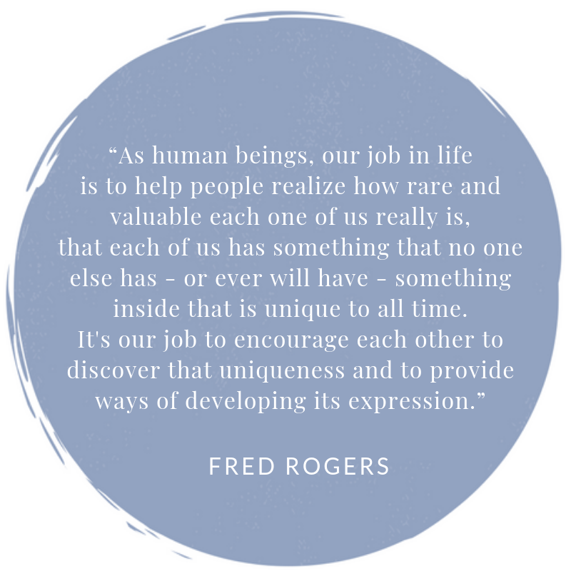 Fred Rogers Quote.png