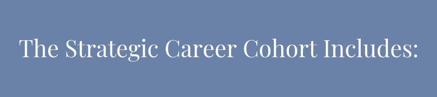 Strategic Career Cohort Includes.png