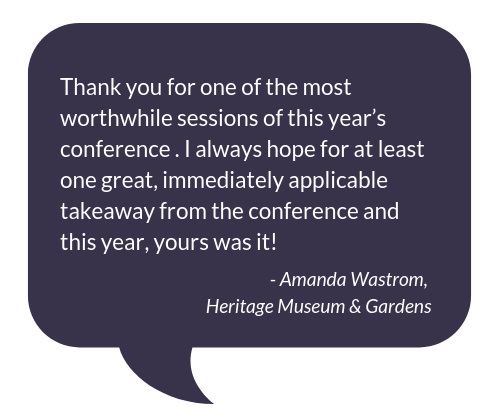 Conference Testimonial - 1.png