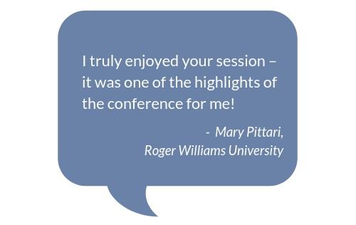 Conference+Testimonial+-+6.jpg