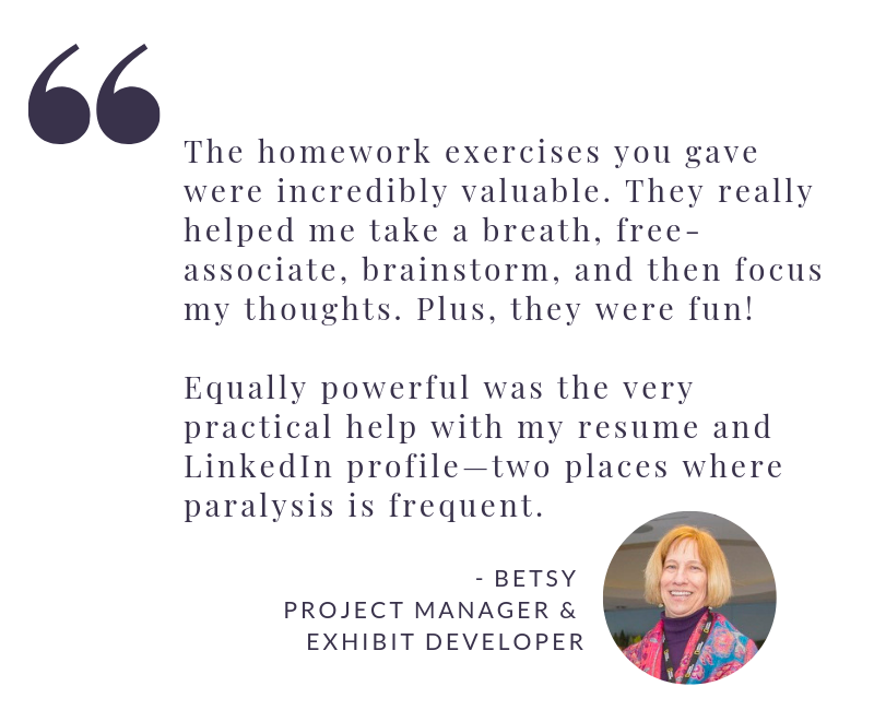 Betsy Website Testimonial (2).png