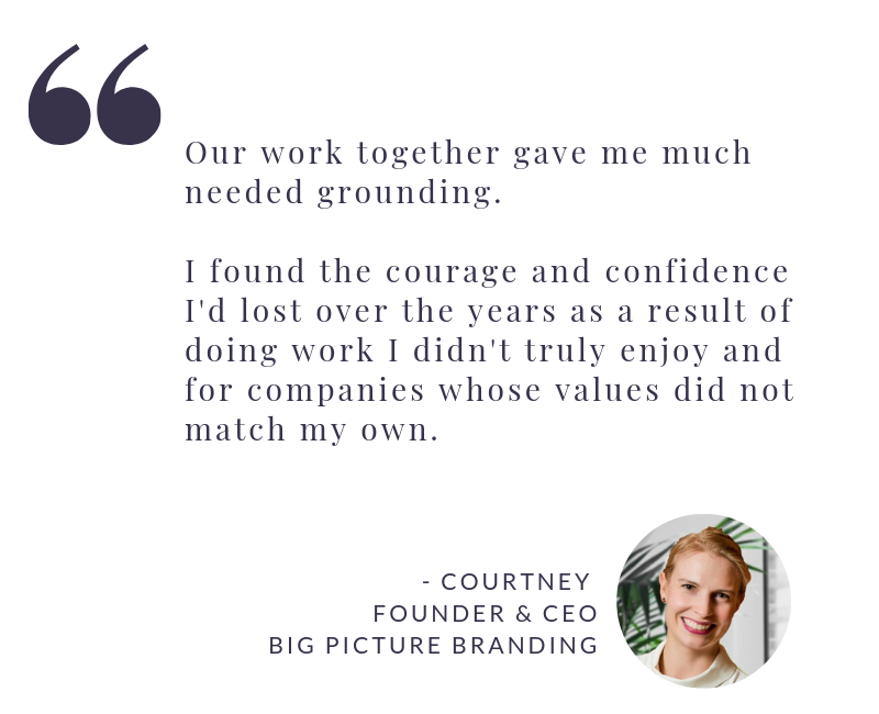 Courtney Website Testimonial Updated.png