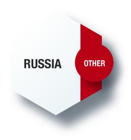 Hex Russia.jpg