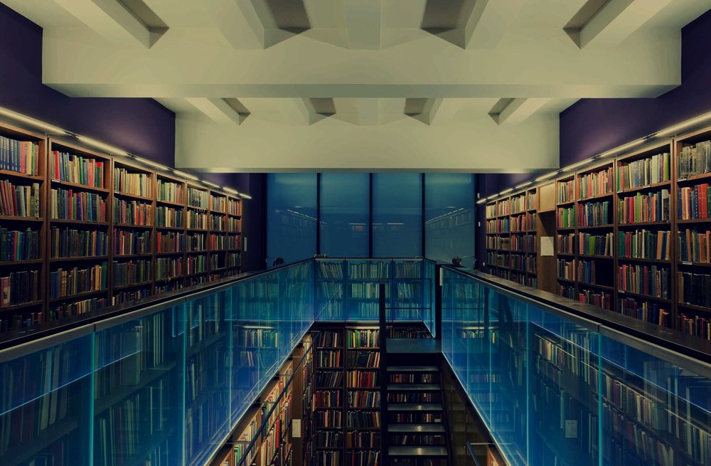 London Library 3.jpg