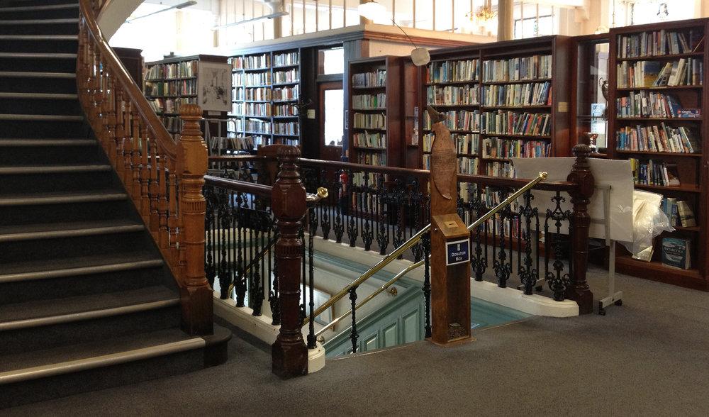 Linen hall library.jpg
