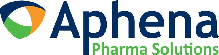Aphena-Pharma-Solutions-Logo
