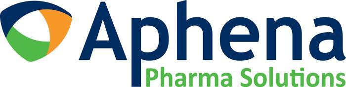 Aphena-Pharma-Solutions-Logo