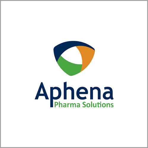 Aphena Pharma Solutions, Inc.   ACTIVE