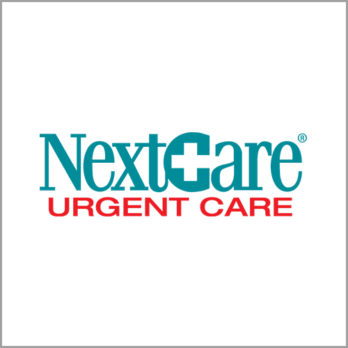NextCare Urgent Care   ACTIVE