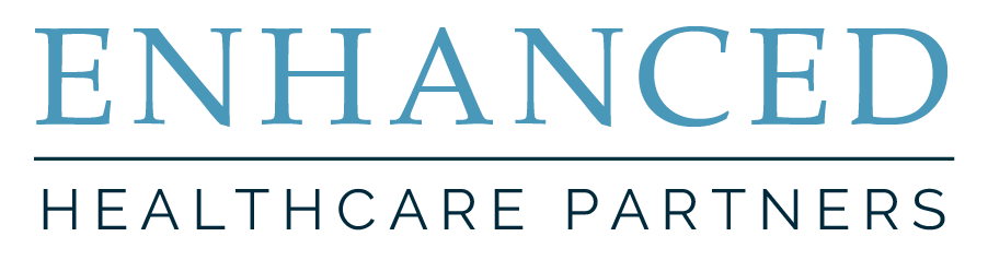 Enhanced Healthcare Partners