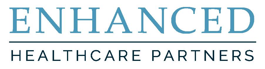 AcariaHealth — Enhanced Healthcare Partners